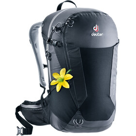 Deuter W's Futura 26 SL Backpack black